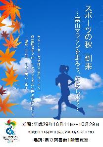 富山マラソン.jpg